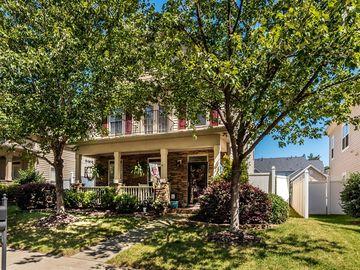 3036 Ivy Brook Place Matthews, NC 28104 - Image 1