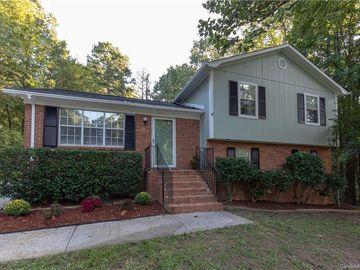922 Oakridge Drive Mooresville, NC 28115 - Image 1