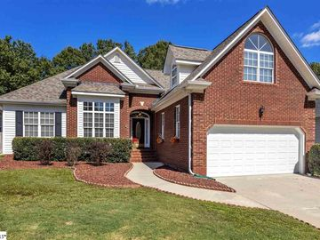 9 Middlewick Court Simpsonville, SC 29681 - Image 1