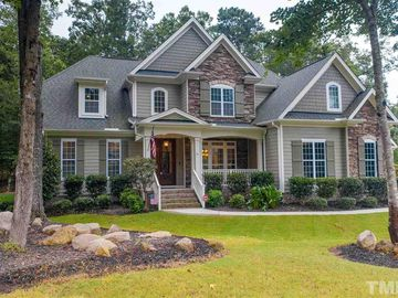 17 Clarence Lane Pittsboro, NC 27312 - Image 1