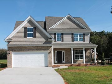 7823 Stinson Hartis Road Indian Trail, NC 28079 - Image 1