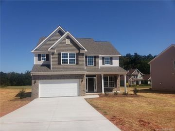 7821 Stinson Hartis Road Indian Trail, NC 28079 - Image 1