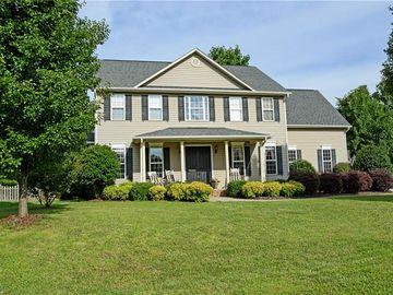 7623 Cedar Chase Drive Greensboro, NC 27455 - Image 1