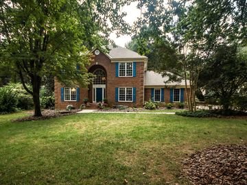 5908 Kintyre Court NW Concord, NC 28027 - Image 1