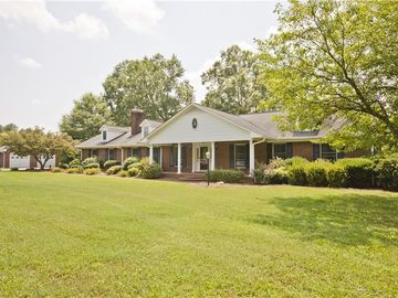 114 Long Meadow Road Mocksville, NC 27028 - Image 1