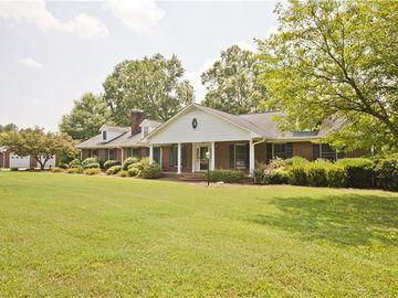 114 Long Meadow Road Mocksville, NC 27028 - Image 1