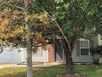 113 Camforth Drive Mooresville, NC 28117 - Image 1