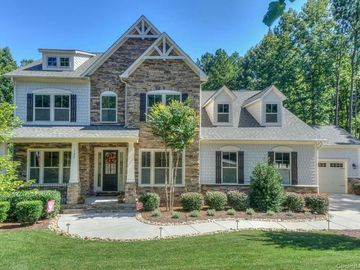 123 Silver Lake Trail Mooresville, NC 28117 - Image 1