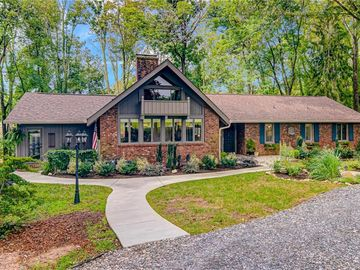 4310 Woodbourne Drive Clemmons, NC 27012 - Image 1