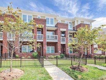 1112 Wesley Park Lane Charlotte, NC 28208 - Image 1