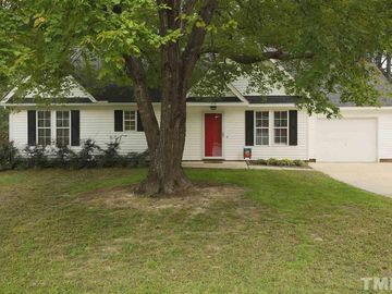 117 S Buttress Drive Fuquay Varina, NC 27526 - Image 1