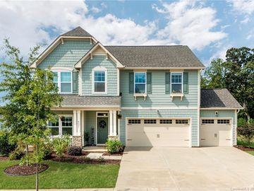 4323 Huntley Glen Drive Pineville, NC 28134 - Image 1