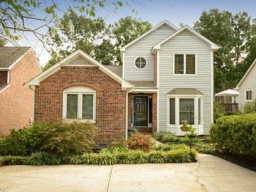 6109 Harbor View Lane Greensboro, NC 27410 - Image 1