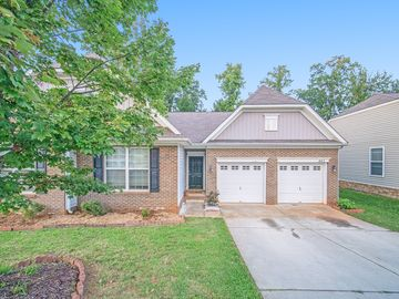 445 Anvil Draw Place Rock Hill, SC 29730 - Image 1