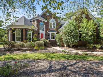 12216 Summer Breeze Court Charlotte, NC 28277 - Image 1