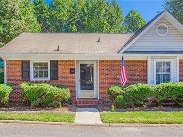 30 Brandy Drive Greensboro, NC 27409 - Image 1