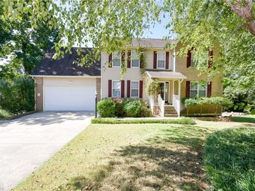 109 Dylan Scott Drive Archdale, NC 27263 - Image 1