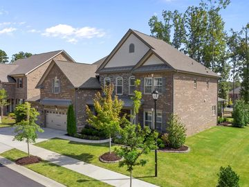 1497 Afton Way Fort Mill, SC 29708 - Image 1