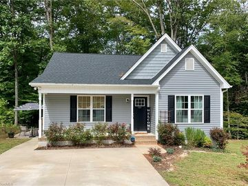 141 Gumtree Court Mocksville, NC 27028 - Image 1