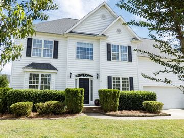 2504 Thomasson Place Circle Charlotte, NC 28213 - Image 1