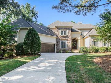 10918 Lederer Avenue Charlotte, NC 28277 - Image 1
