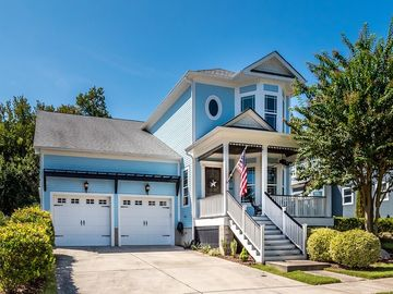 2800 Arsdale Road Waxhaw, NC 28173 - Image 1