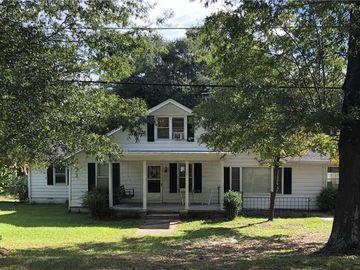 1069 S Grove Street Extension Lincolnton, NC 28092 - Image 1