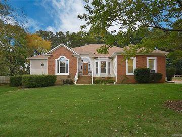 6901 Hollow Oak Drive Mint Hill, NC 28227 - Image 1