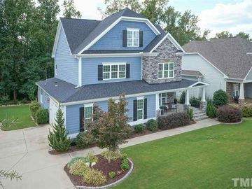 143 Sunset Bluffs Drive Fuquay Varina, NC 27526 - Image 1