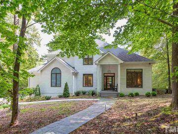 103 Morgan Bend Court Chapel Hill, NC 27517 - Image 1