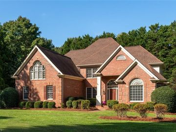 5 Westmount Court Greensboro, NC 27410 - Image 1