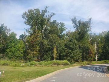 111 Long Meadows Drive Kings Mountain, NC 28086 - Image 1