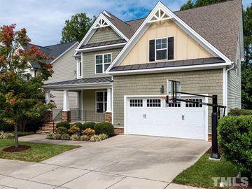 1813 Grande Maison Drive Apex, NC 27502 - Image 1