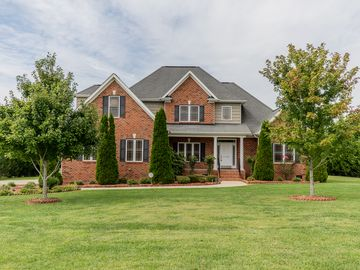 8195 Rylan Drive Browns Summit, NC 27214 - Image 1