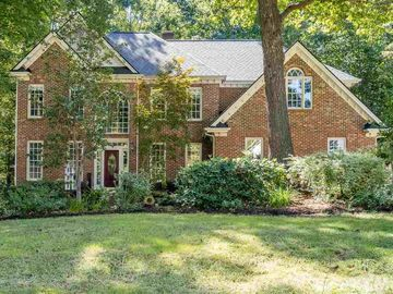 202 E Jules Verne Way Cary, NC 27511 - Image 1