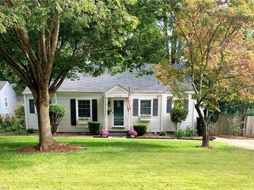 1512 Colonial Avenue Greensboro, NC 27408 - Image