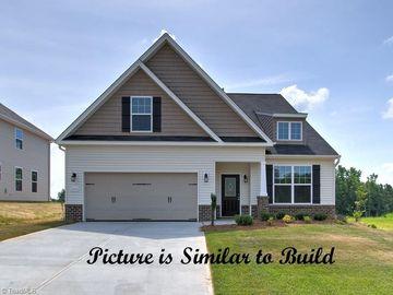 1089 Foxhaven Drive Greensboro, NC 27455 - Image 1