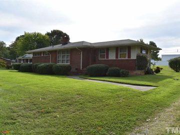 50 Allensville Road Roxboro, NC 27574 - Image 1