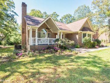 909 Woodhurst Drive Monroe, NC 28110 - Image