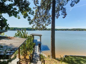 3034 Point Clear Drive Tega Cay, SC 29708 - Image 1