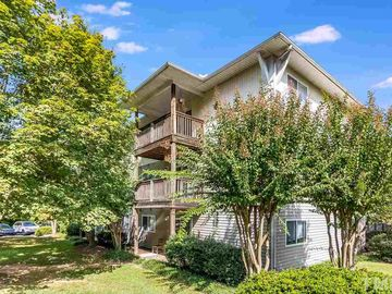 303 Smith Level Road Chapel Hill, NC 27516 - Image 1