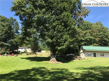 271 & 277 Indian Lake Drive West Jefferson, NC 28694 - Image 1