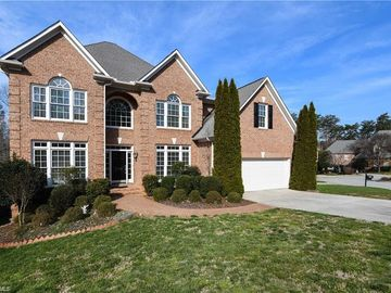5103 Bearberry Point Greensboro, NC 27455 - Image 1