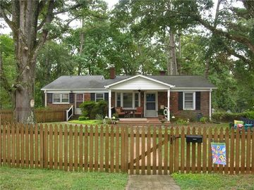 113 Marshdale Avenue Concord, NC 28025 - Image 1