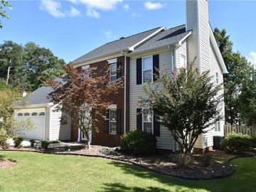 3316 Sumter Drive High Point, NC 27265 - Image 1