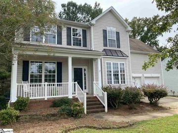 309 Edenberry Way Easley, SC 29642 - Image