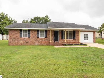 4 N Kings Drive N Fountain Inn, SC 29644 - Image 1