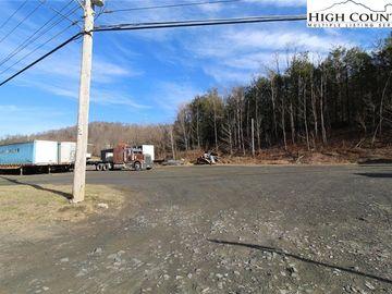 TBD Hice Street West Jefferson, NC 28694 - Image 1