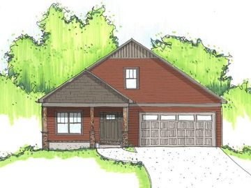 Lot 48 Beacon Ridge Circle Salem, SC 29676 - Image 1