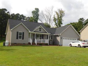 5017 Elmwood Street Trinity, NC 27370 - Image 1